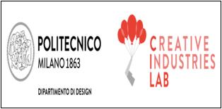 cilab-logo-314x155-314x155