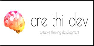 crethidev-logo-314x155-314x155