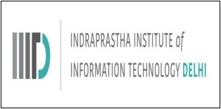 iiitd-logo-314x155-314x155