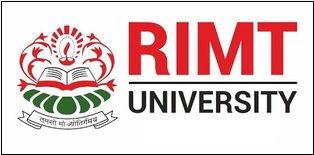 rimt-logo-314x155-314x155