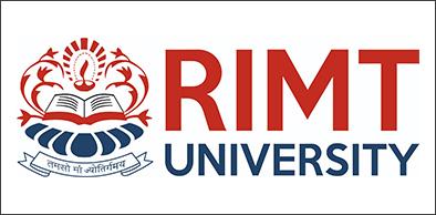 rimt-university