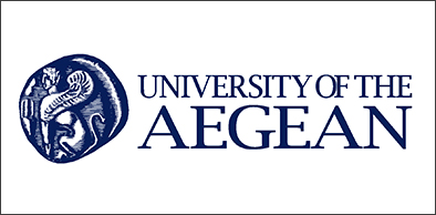 university-of-aegean